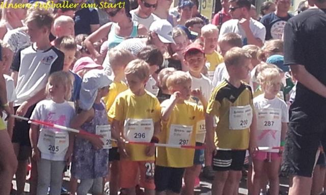 01_europamarathon_bambinilauf_quer_2017-05-28