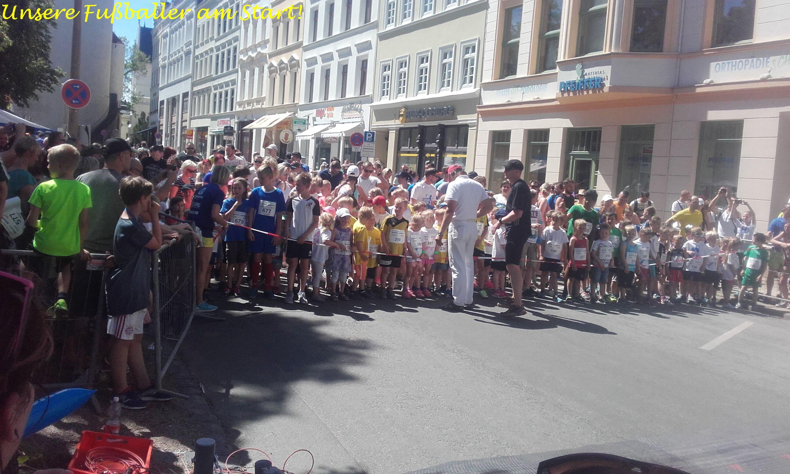 02_europamarathon_bambinilauf_quer_2017-05-28
